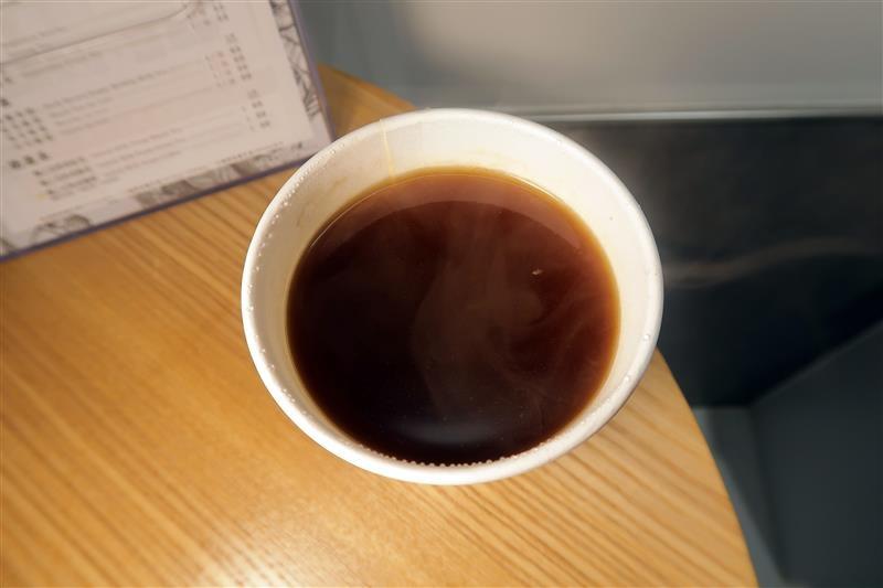 黑沃咖啡 菜單 珍珠拿鐵 023.jpg