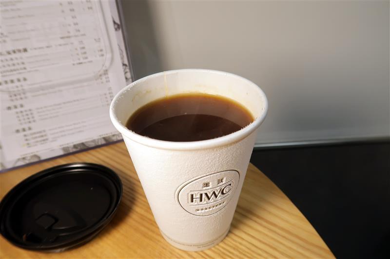 黑沃咖啡 菜單 珍珠拿鐵 022.jpg