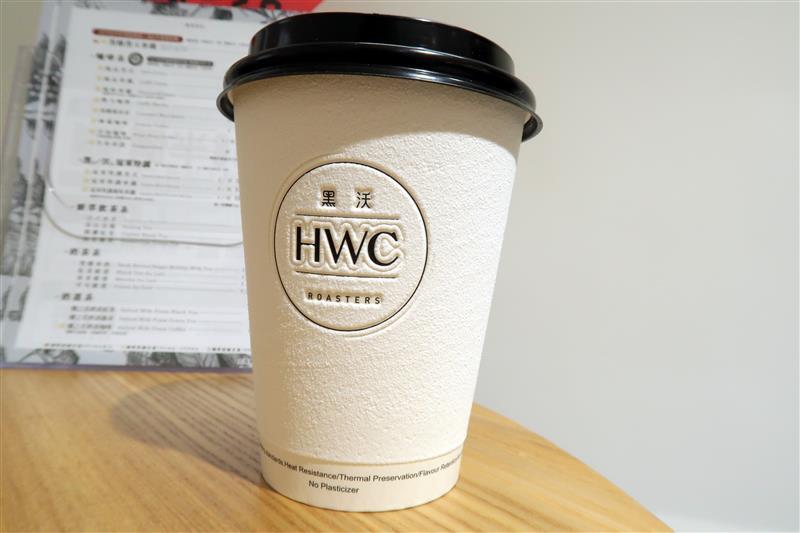 黑沃咖啡 菜單 珍珠拿鐵 020.jpg