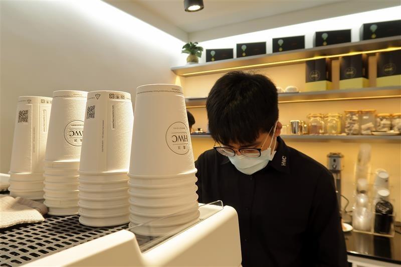 黑沃咖啡 菜單 珍珠拿鐵 031.jpg