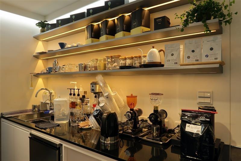 黑沃咖啡 菜單 珍珠拿鐵 029.jpg
