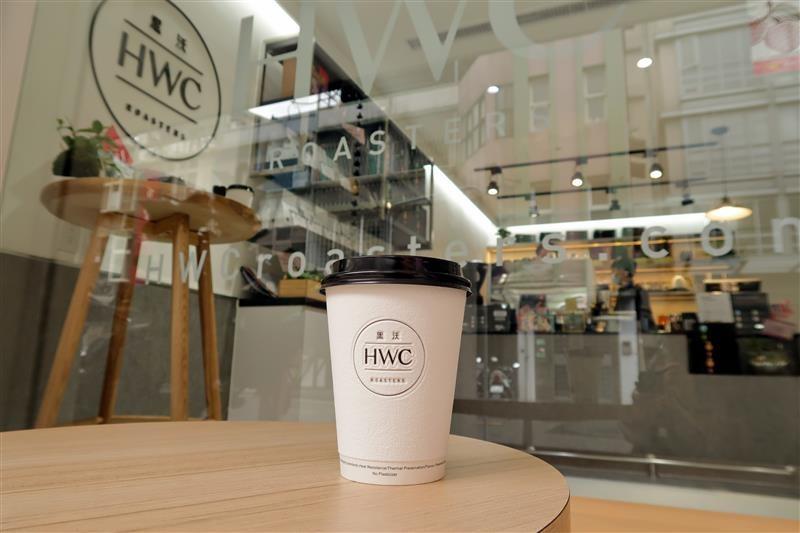 黑沃咖啡 菜單 珍珠拿鐵 034.jpg