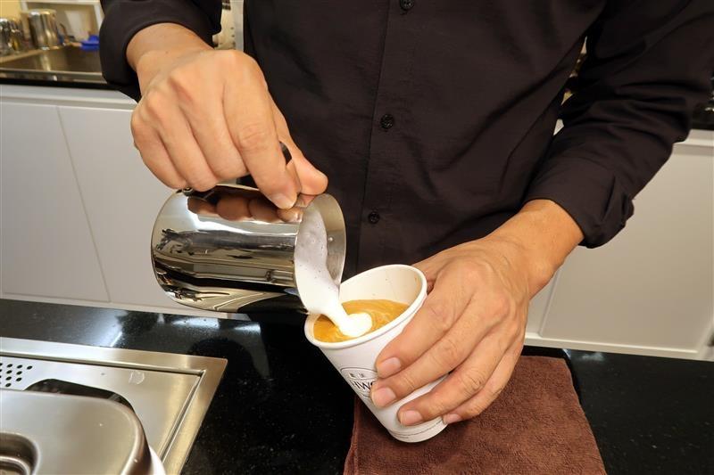 黑沃咖啡 菜單 珍珠拿鐵 038.jpg