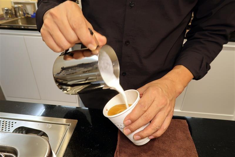 黑沃咖啡 菜單 珍珠拿鐵 037.jpg