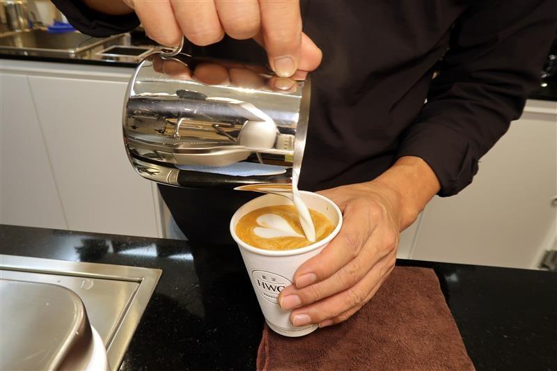 黑沃咖啡 菜單 珍珠拿鐵 039.jpg