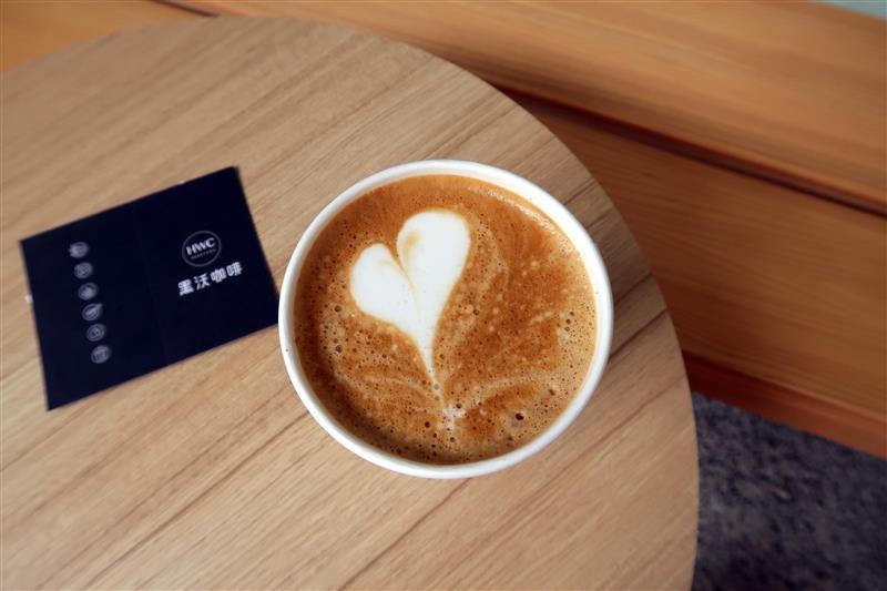 黑沃咖啡 菜單 珍珠拿鐵 041.jpg