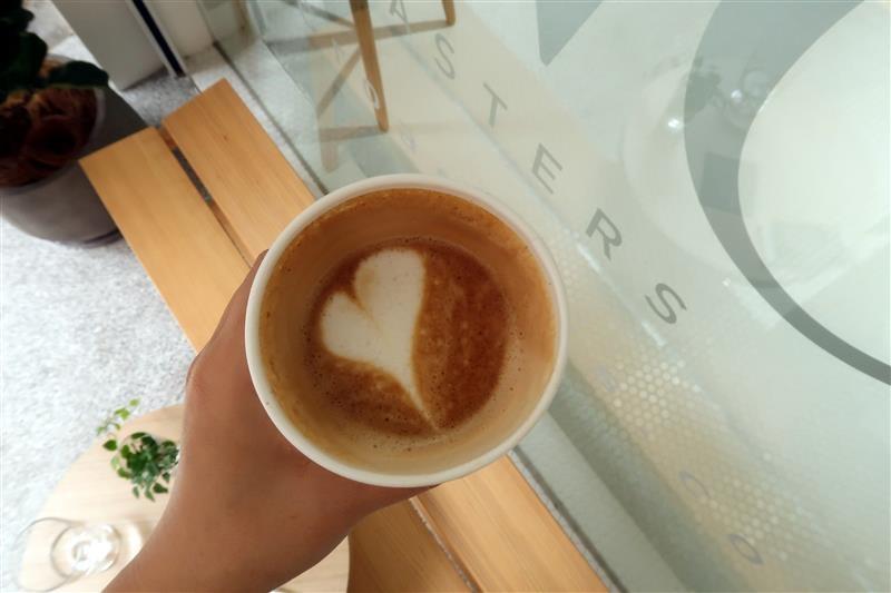 黑沃咖啡 菜單 珍珠拿鐵 046.jpg