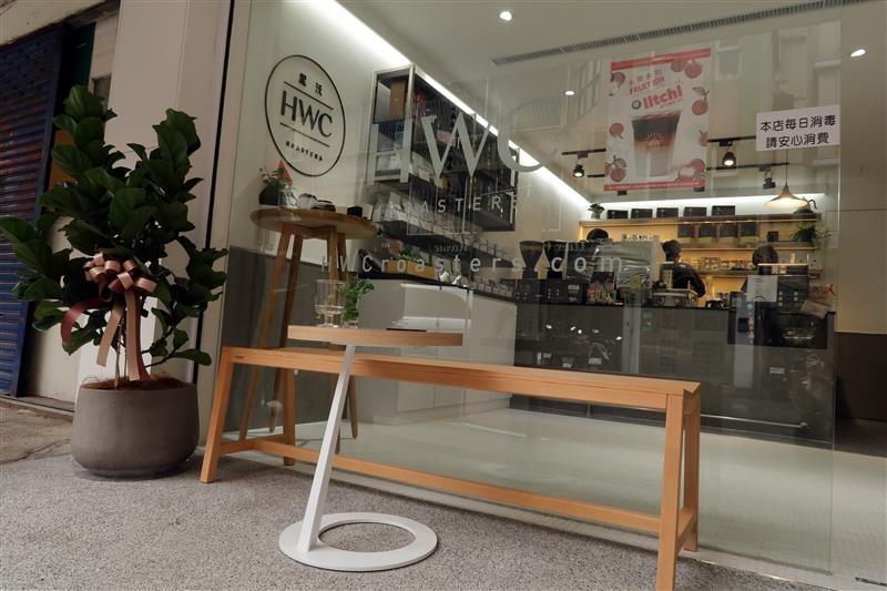 黑沃咖啡 菜單 珍珠拿鐵 054.jpg