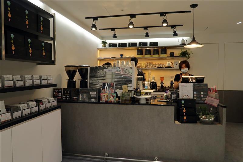 黑沃咖啡 菜單 珍珠拿鐵 056.jpg