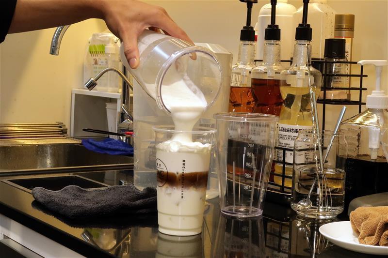 黑沃咖啡 菜單 珍珠拿鐵 058.jpg