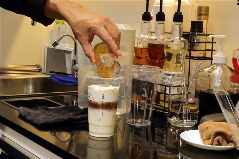 黑沃咖啡 菜單 珍珠拿鐵 057.jpg