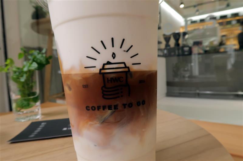 黑沃咖啡 菜單 珍珠拿鐵 062.jpg