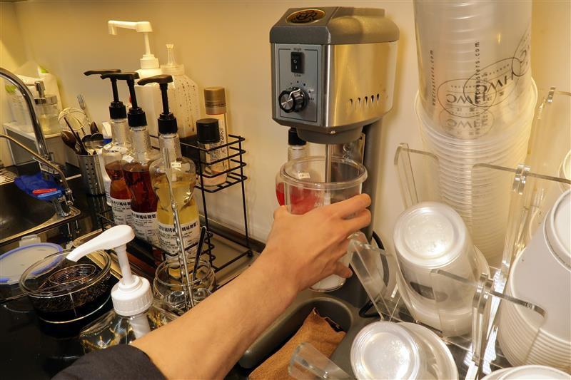 黑沃咖啡 菜單 珍珠拿鐵 071.jpg