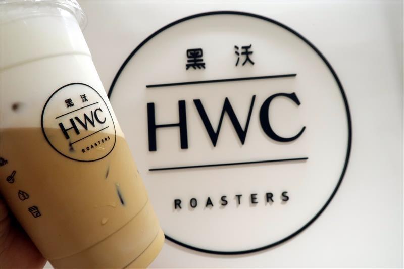 黑沃咖啡 菜單 珍珠拿鐵 069.jpg