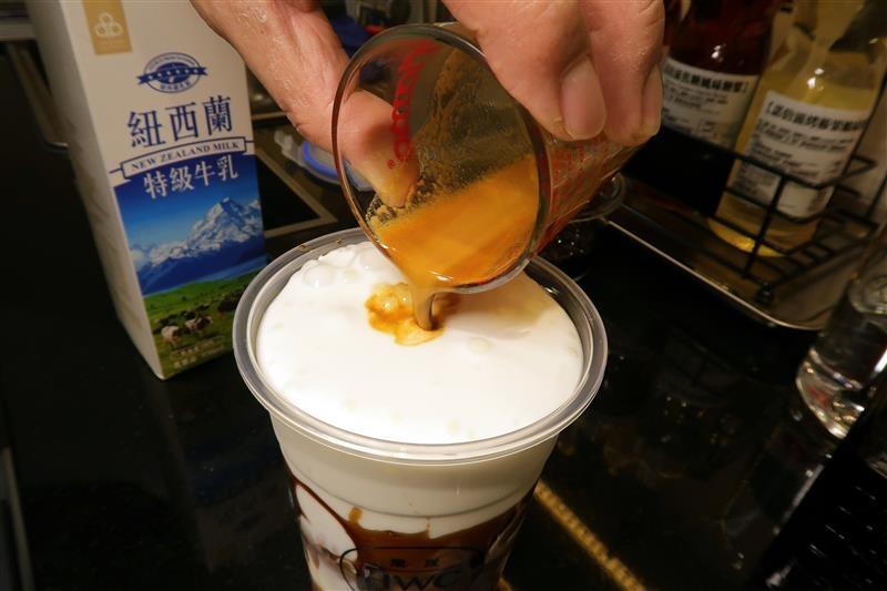 黑沃咖啡 菜單 珍珠拿鐵 075.jpg