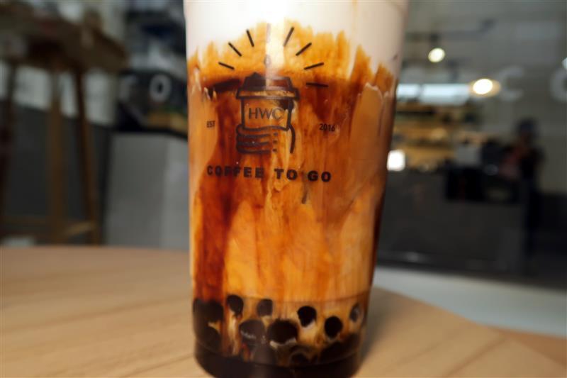 黑沃咖啡 菜單 珍珠拿鐵 081.jpg