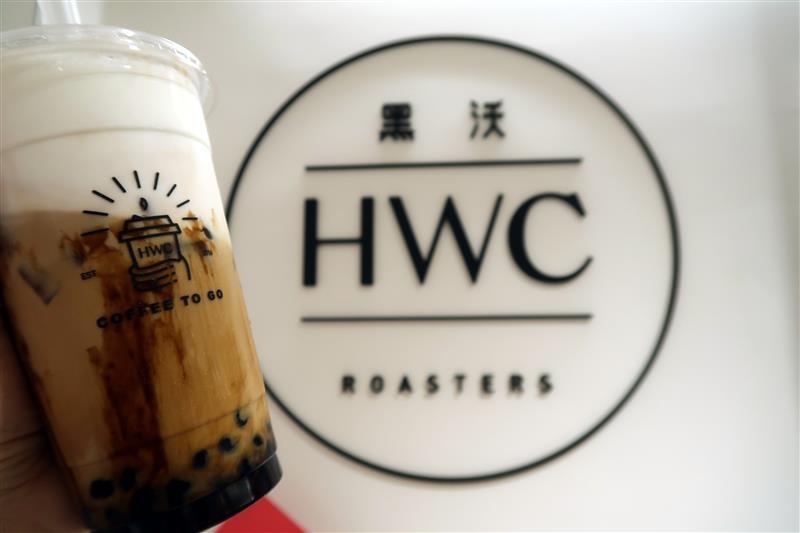 黑沃咖啡 菜單 珍珠拿鐵 089.jpg