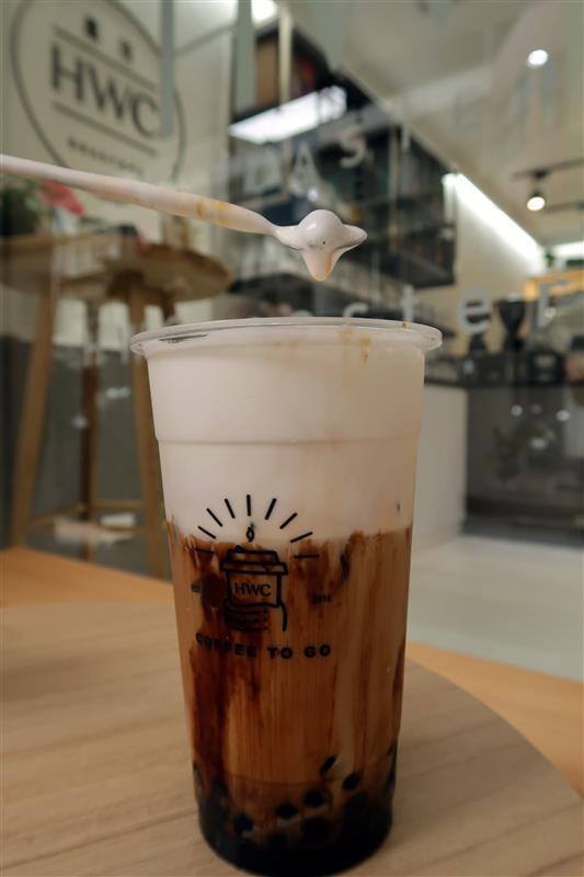 黑沃咖啡 菜單 珍珠拿鐵 087.jpg