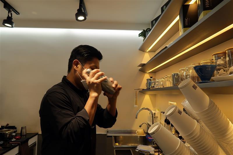 黑沃咖啡 菜單 珍珠拿鐵 092.jpg