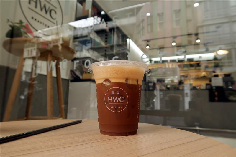 黑沃咖啡 菜單 珍珠拿鐵 094.jpg