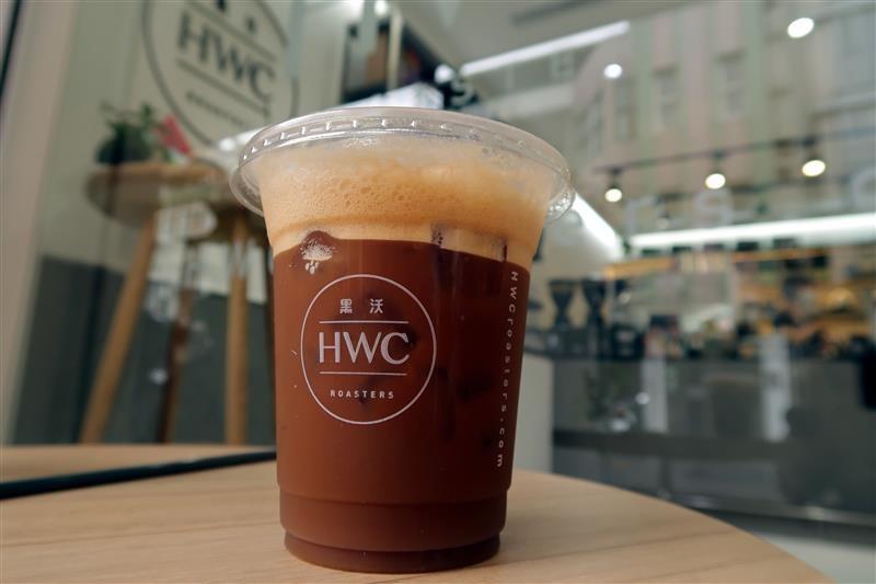 黑沃咖啡 菜單 珍珠拿鐵 095.jpg