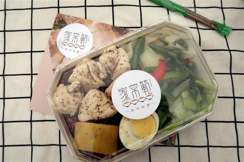 家常範低GI私廚 南京三民便當 健康餐盒 宅配低卡餐 024.jpg