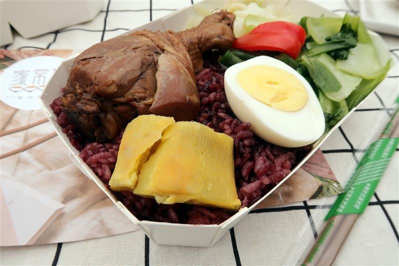 家常範低GI私廚 南京三民便當 健康餐盒 宅配低卡餐 033.jpg