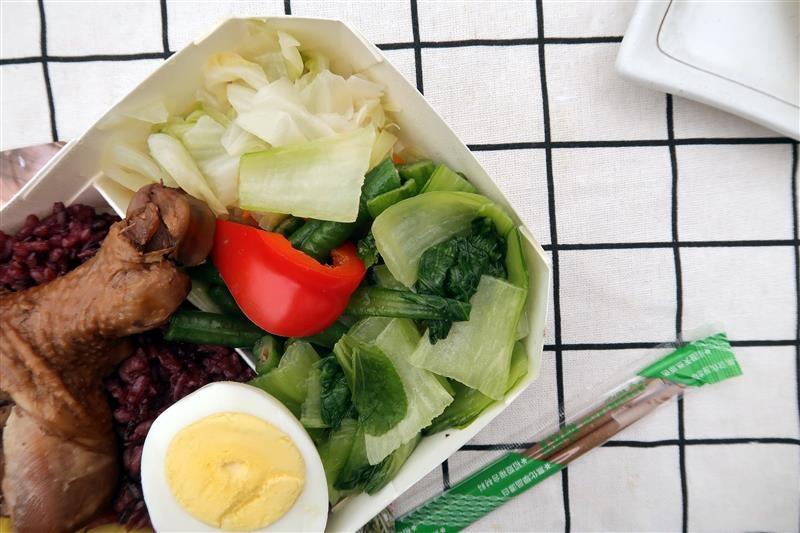 家常範低GI私廚 南京三民便當 健康餐盒 宅配低卡餐 035.jpg