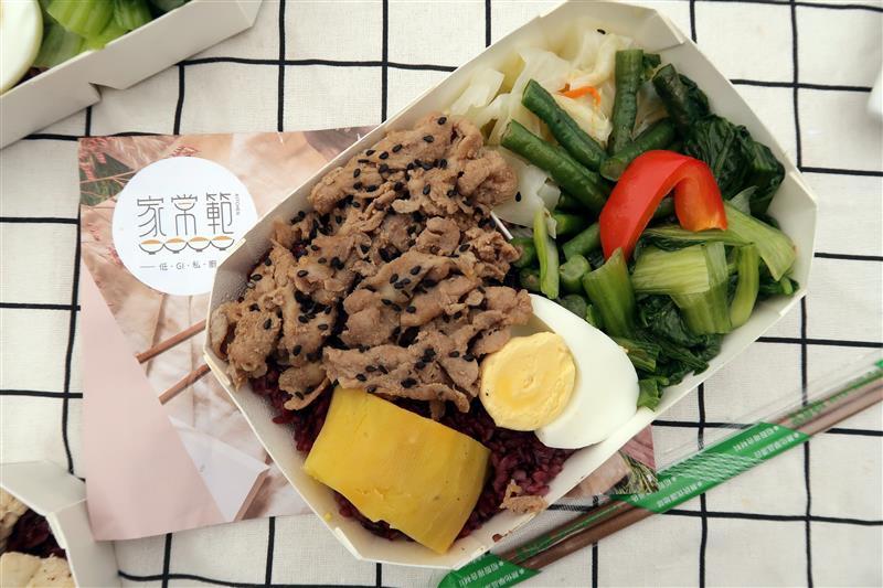 家常範低GI私廚 南京三民便當 健康餐盒 宅配低卡餐 039.jpg
