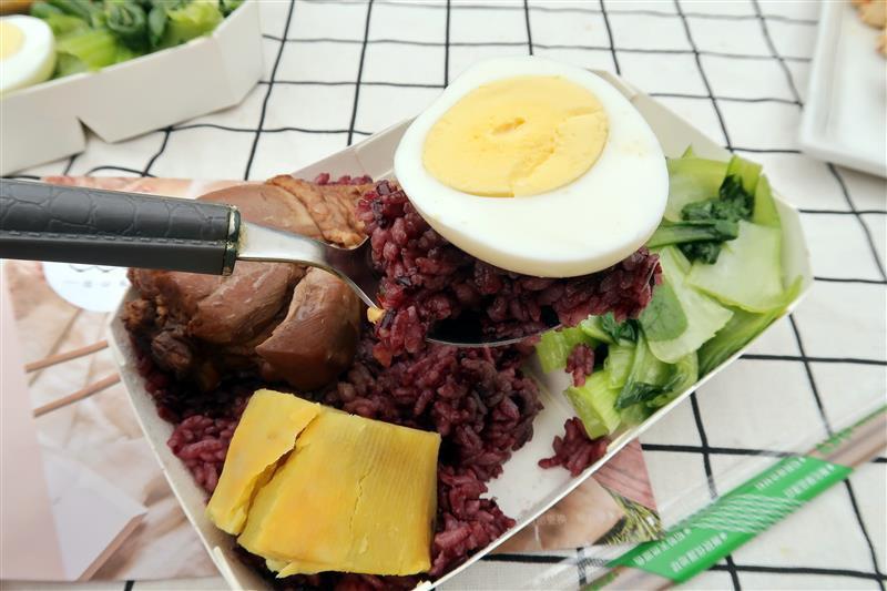 家常範低GI私廚 南京三民便當 健康餐盒 宅配低卡餐 038.jpg