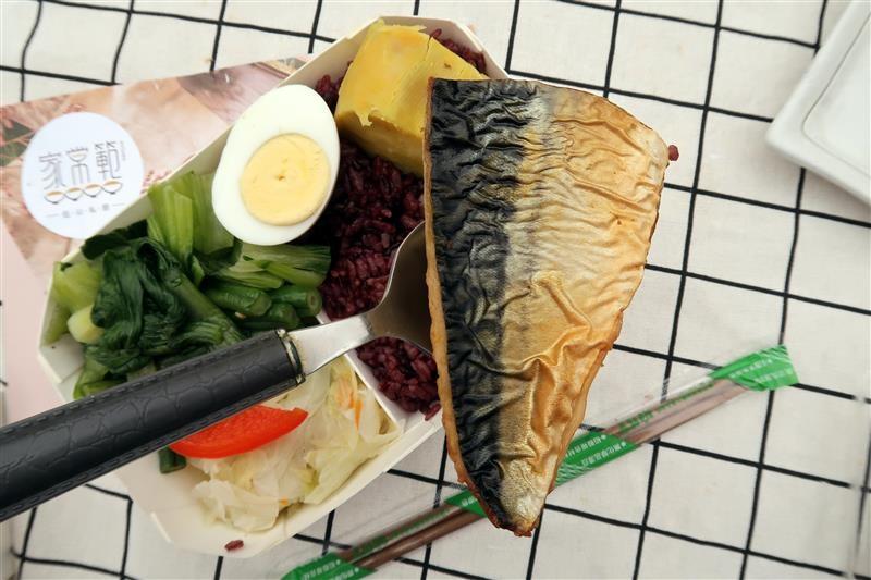 家常範低GI私廚 南京三民便當 健康餐盒 宅配低卡餐 044.jpg