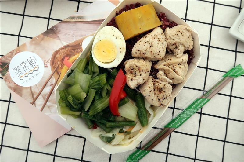 家常範低GI私廚 南京三民便當 健康餐盒 宅配低卡餐 046.jpg