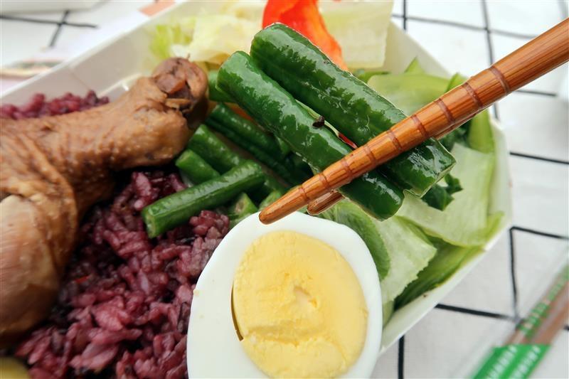 家常範低GI私廚 南京三民便當 健康餐盒 宅配低卡餐 051.jpg