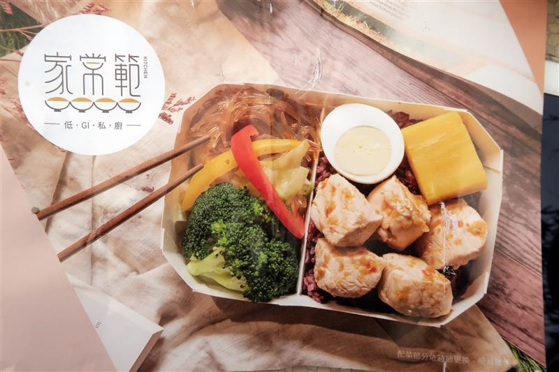家常範低GI私廚 南京三民便當 健康餐盒 宅配低卡餐 053.jpg