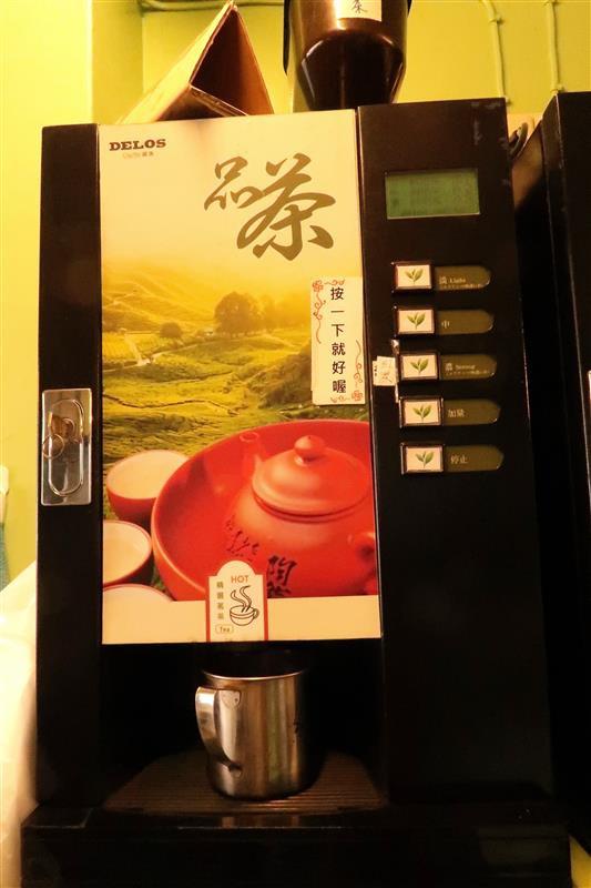 大安鬆餅外送  咕咕鬆餅屋-信大店016.jpg
