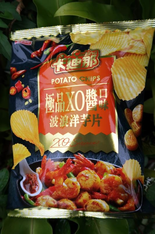 卡迪那波浪洋芋片 酥脆口感再升級 005.jpg