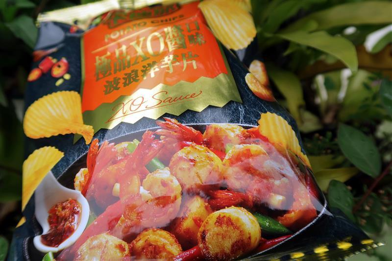 卡迪那波浪洋芋片 酥脆口感再升級 006.jpg