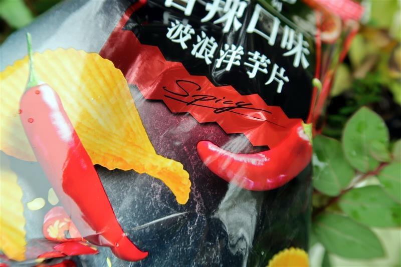 卡迪那波浪洋芋片 酥脆口感再升級 010.jpg
