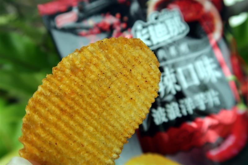 卡迪那波浪洋芋片 酥脆口感再升級 013.jpg