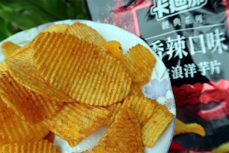 卡迪那波浪洋芋片 酥脆口感再升級 015.jpg