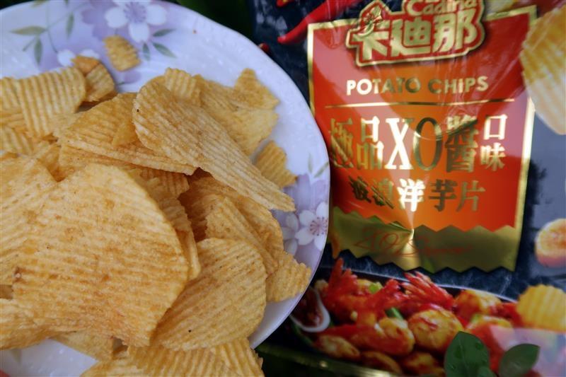 卡迪那波浪洋芋片 酥脆口感再升級 017.jpg