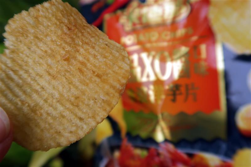 卡迪那波浪洋芋片 酥脆口感再升級 018.jpg