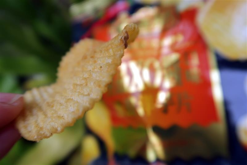 卡迪那波浪洋芋片 酥脆口感再升級 019.jpg