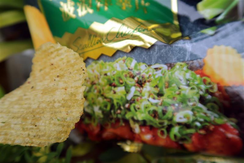 卡迪那波浪洋芋片 酥脆口感再升級 026.jpg
