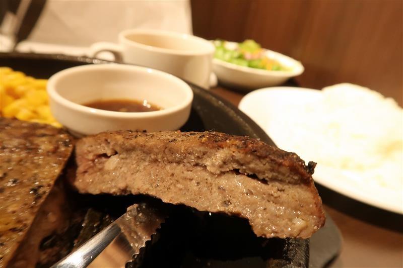Ikinari Steak いきなりステーキ 台湾   019.jpg