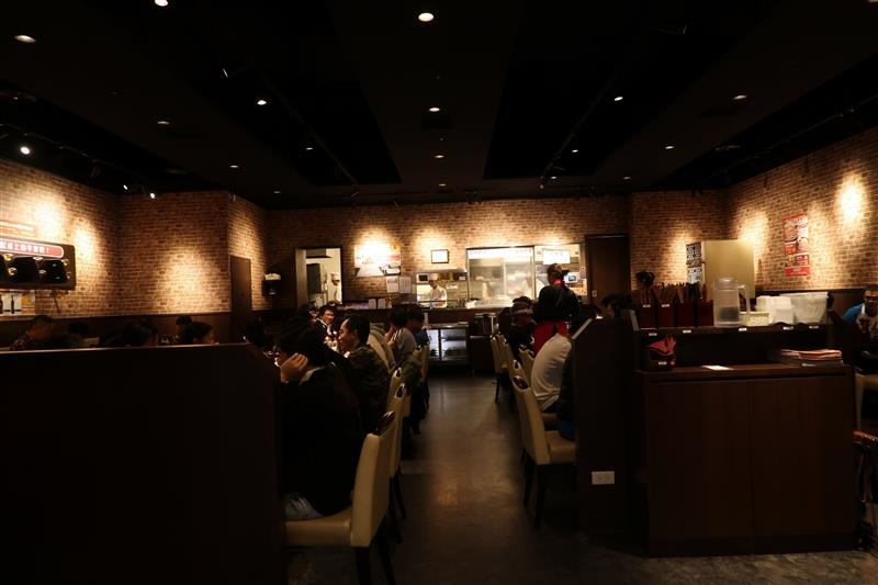 Ikinari Steak いきなりステーキ 台湾   038.jpg
