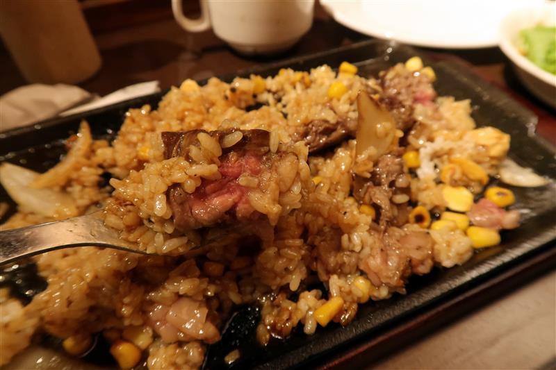 Ikinari Steak いきなりステーキ 台湾   033.jpg