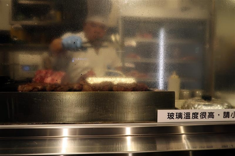 Ikinari Steak いきなりステーキ 台湾   034.jpg