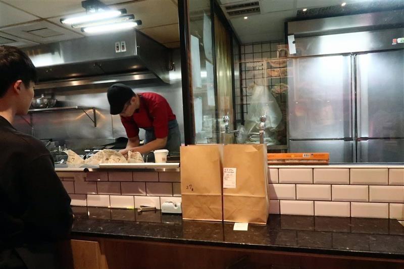 burger ray 漢堡 UBEREATS 自取 009.jpg