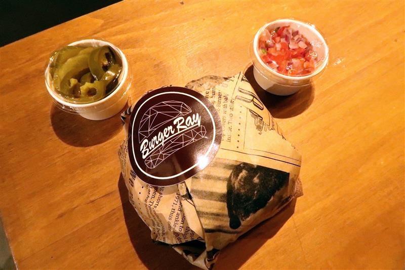 burger ray 漢堡 UBEREATS 自取 017.jpg